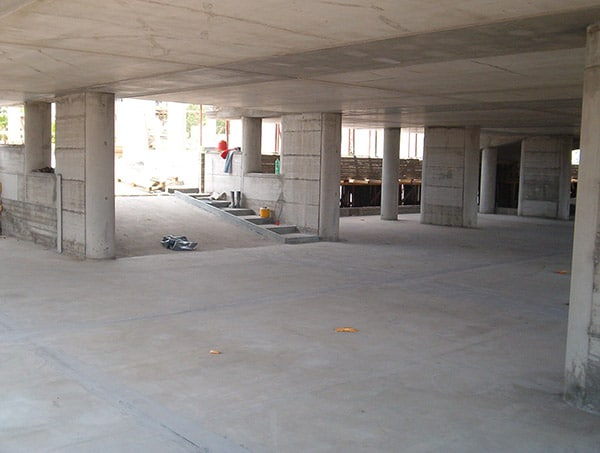 Parcheggio-multipiano.1 (2)