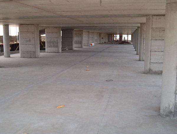 Parcheggio-multipiano.2 (2)