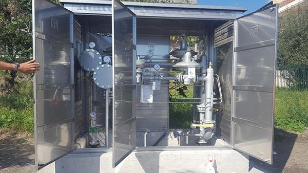 Impianti-gas.1